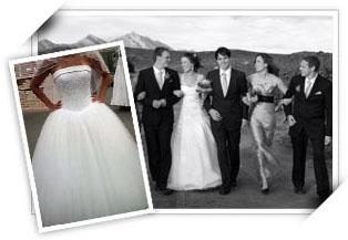 Wedding dress rentals in tulsa oklahoma bridal rentals for Wedding dress rental tulsa